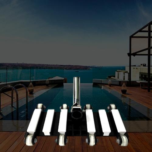 Pool Equipment